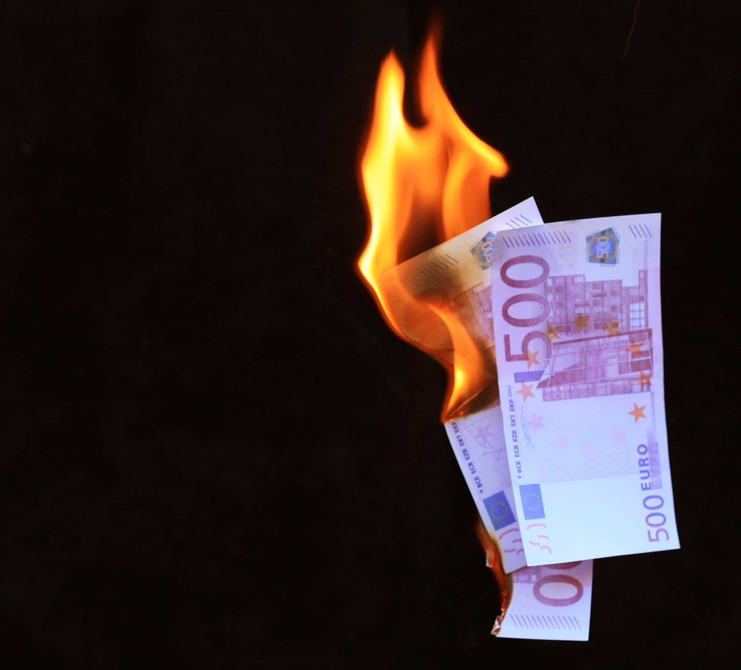 Bei der Immobilienfinanzierung kein Geld vernichten! - Experten-Tipps von Wilkens-Immobilien